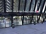 Gare de Lyon - Saint-Ex.jpg