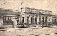 Gare de Rouen Saint-Sever.jpg