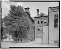 Garfield Public School, 1905 Elmore Street, Cincinnati, Hamilton County, OH HABS OHIO,31-CINT,81-6.tif
