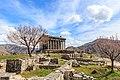 Garni Armenien msu-2018-3182.jpg