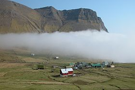 Gasadalur, Faroe Islands 1.JPG