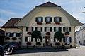 Gasthaus zur Sonne in Luthern.jpg