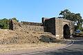 Gate in Mandu 01.jpg