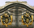 Gates of Buckingham Palace.jpg