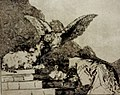 Gatesca pantomima (73) (Goya).JPG