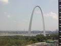 Gateway Arch 8.jpg