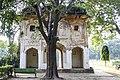 Gateway in Lodi garden 04.jpg