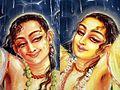 Gauranga and Nityananda Sannyasi.jpg