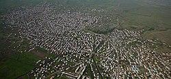 Gavar Aerial view.jpg
