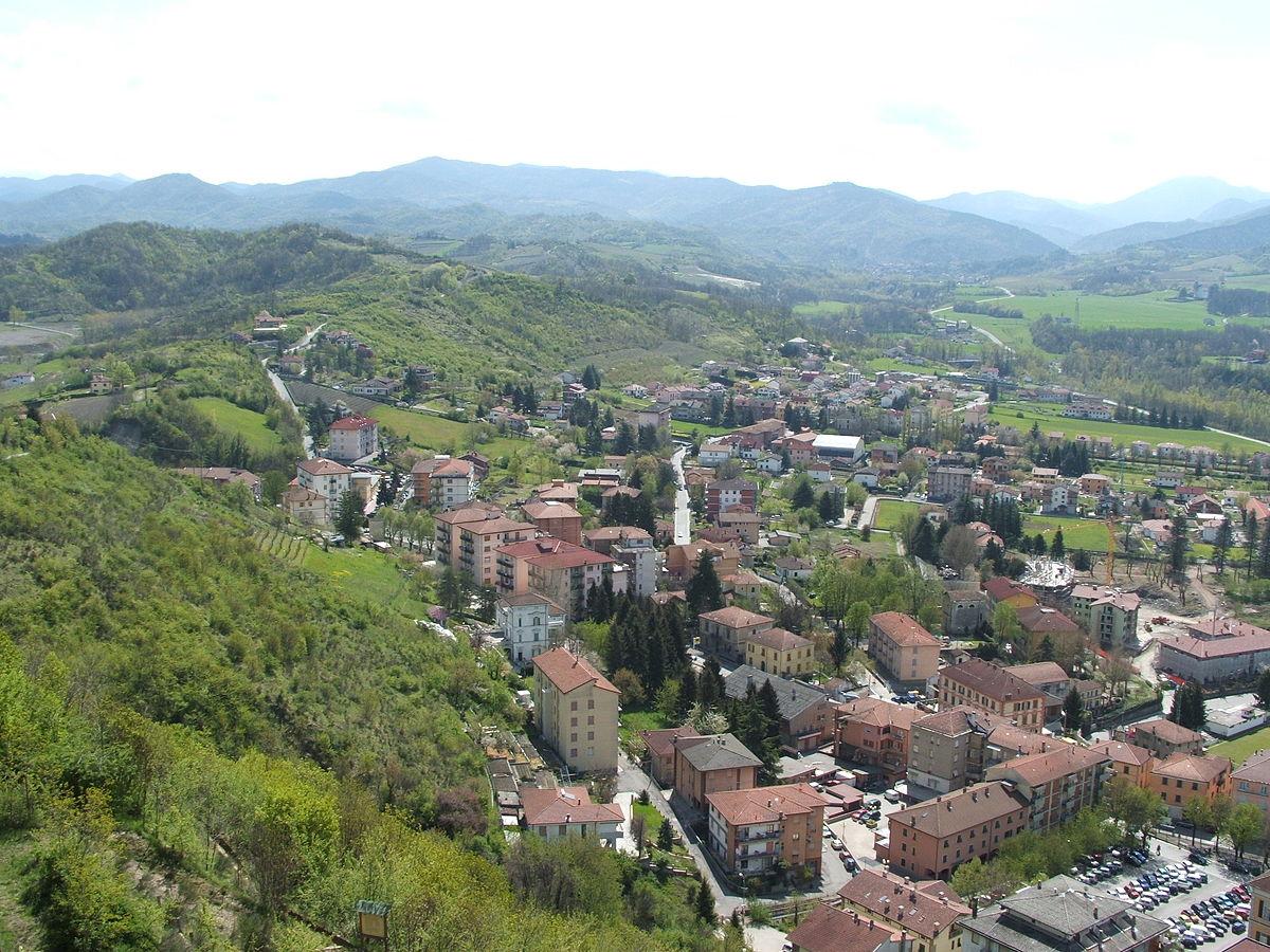 Gavi piedmont wikipedia for Be italia