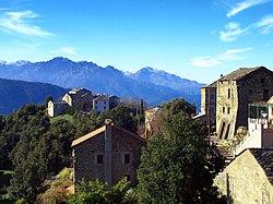 Gavignano Borgo et Olmi.jpg