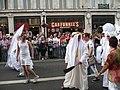 Gay Pride (5897446521).jpg