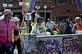 Gay Pride 2010 (4935188643).jpg