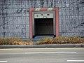 Gaya Station Entrance.jpg