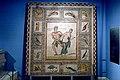 Gaziantep Zeugma Museum Antiope mosaic 4133.jpg