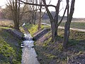 Gdansk Potok Orunski 5.jpg