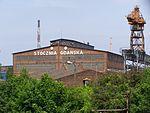 Gdansk stocznia 10.jpg