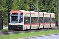 Gdansk tramwaj 1015 2.jpg