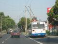 Gdynia trolley July 2006.jpg