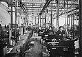 Gebrüder Alinari - Frauen bei der Arbeit in der Gallileo Werkstatt (Zeno Fotografie).jpg