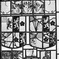 Gebrandschilderd venster (van de noorder dwarsarm) Collectie Centraal Museum Utrecht. - Utrecht - 20233222 - RCE.jpg
