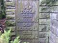 Gedenkstein Badenhausen.jpg