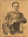 Geil 1898 Lakeshore News.JPG