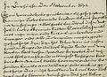 Gekaapte-brieven-brief-elmertsz-enkhuizen-1672.jpg