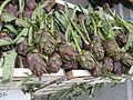 Gemüse auf einem Markt in Gallicano 02.jpg