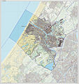Gem-Katwijk-2014Q1.jpg