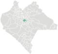 Gemeente San Cristobal de las Casas.PNG