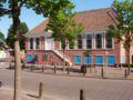 Gemeentehuis-Rucphen.jpg