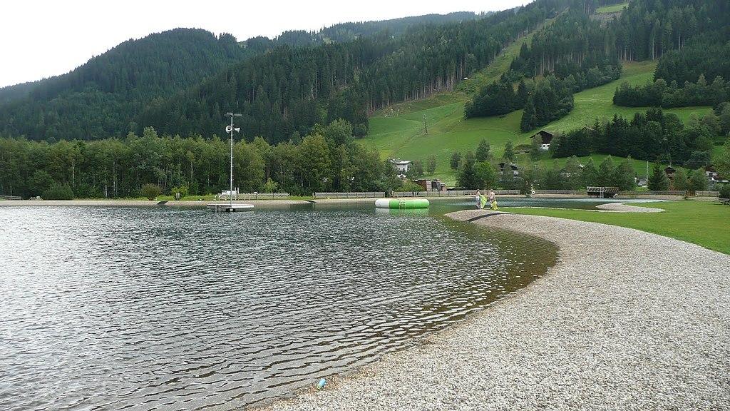 Tourismusverband Eben im Pongau | Salzburg | sterreich