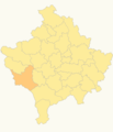 Gemeinde Gjakove.png