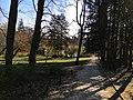 Gemeindepark Lankwitz 1 April 2020.jpg