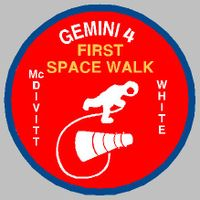 Gemini4-Patch.jpg