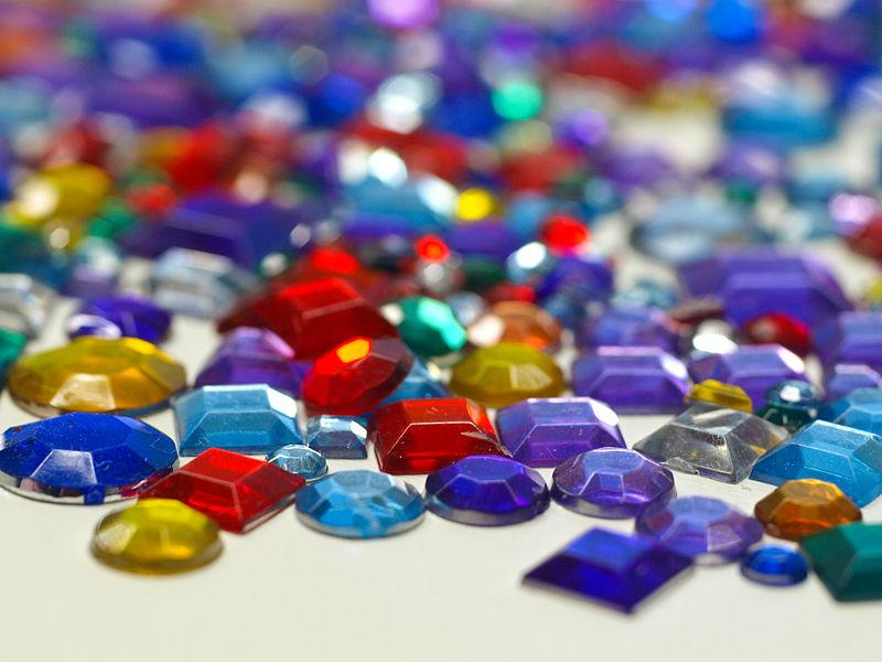 File:Gems P4061909.jpg