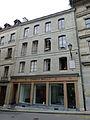 Genève-Maison de Jean Capodistrias (1).jpg