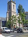 Genève - Eglise anglicane.jpg