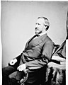 Gen. William Rosecrans (4265674403).jpg