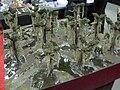 Gen Con Indy 2007 - miniature wargame terrain board - 03.jpg