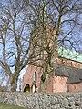 Genarps kyrka, exteriör 2.jpg