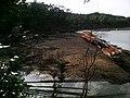 General Tinio, Nueva Ecija, Philippines - panoramio (2).jpg