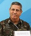 General Walter Braga Netto.jpg
