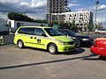 Generic Taxi for Movie 01.jpg