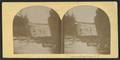 Genesee Falls, near Portage, N.Y, from Robert N. Dennis collection of stereoscopic views 2.png