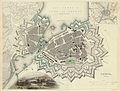 Geneva 1841.jpg