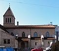 Geneve temple Saint-Gervais 2011-09-10 10 45 07 PICT4619.JPG