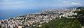 Genoa - panorama 2.jpg