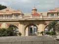 Genova-Palazzo Reale-DSCF7763.JPG